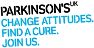 Change attitude; find a cure ; join us