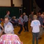 Barn Dance 2014 5