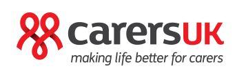 carers-uk-logo